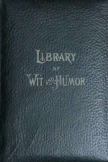Library of Wit and Humor