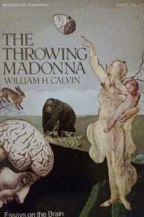 The Throwing Madonna