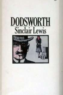 Dodsworth