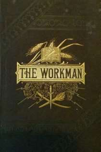 The Workman