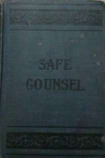 Safe Counsel