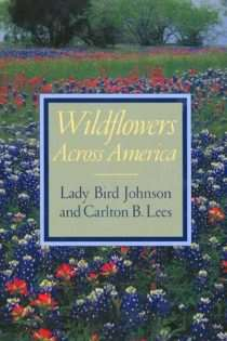Wildflowers Across America