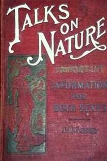 Talks on Nature