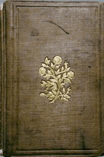 The American Gentleman's Book of Etiquette
