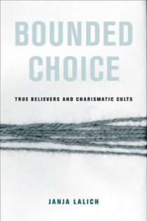 Bounded Choice:
