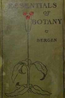 Essentials of Botany