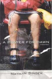 A Prayer for Dawn
