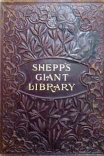Shepp's Giant Library