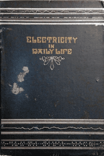Electricity in Daily Life