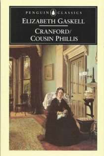 Cranford / Cousin Phillis