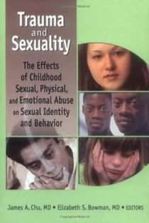 Trauma and Sexuality