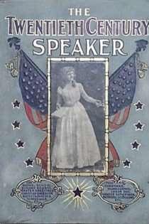 The Twentieth Century Speaker