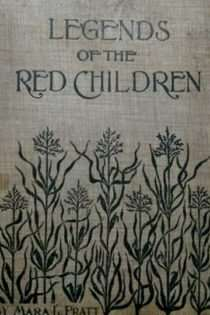 Legends of the Red Children