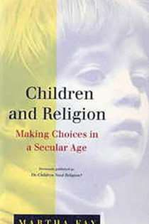 Children and Religion