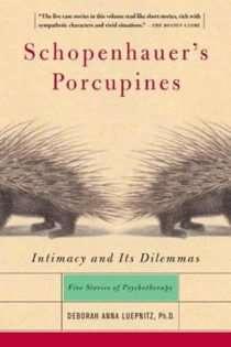 Schopenhauer's Porcupines