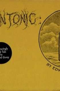 The Iron Tonic