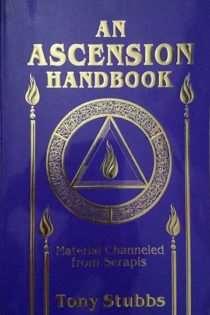 An Ascension Handbook