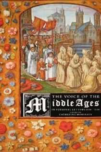 The Voice of the Middle Ages