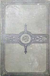 The Ladies' Book of Etiquette and Manual of Politeness