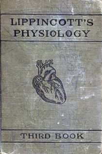 The Third Book of Anatomy