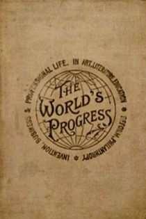 The World's Progress