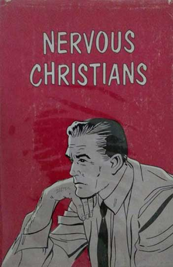 Nervous Christians