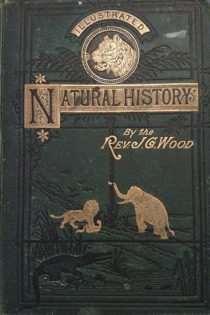 The Natural History of Man