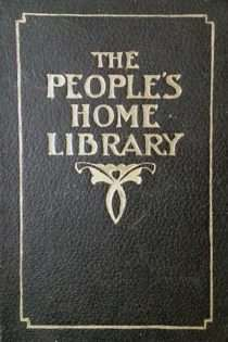 The People's Home Library