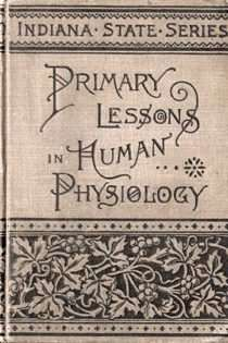 Primary Lessons in Human Physiology