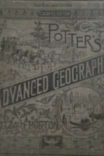 Potter's Advanced Geography