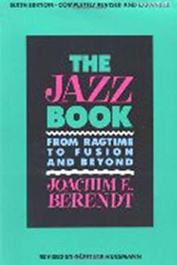 The Jazz Book