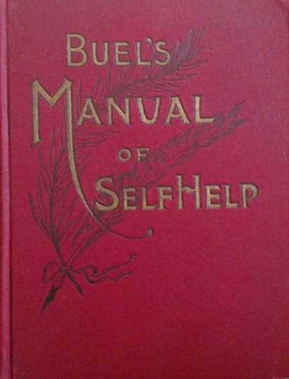 Buel's Manual of Self Help