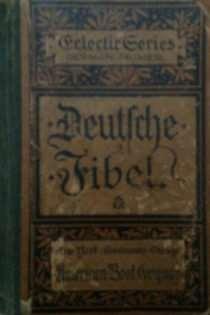Deutsche Fibel