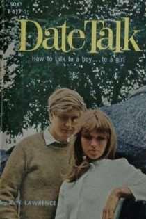 Date Talk