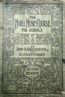 The Model Music Course