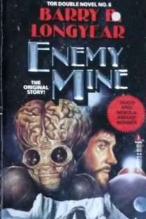 Enemy Mine / Another Orphan