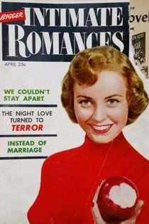 Intimate Romances