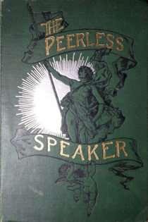 The Peerless Speaker