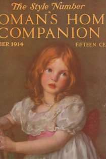 Woman's Home Companion, October 1914
