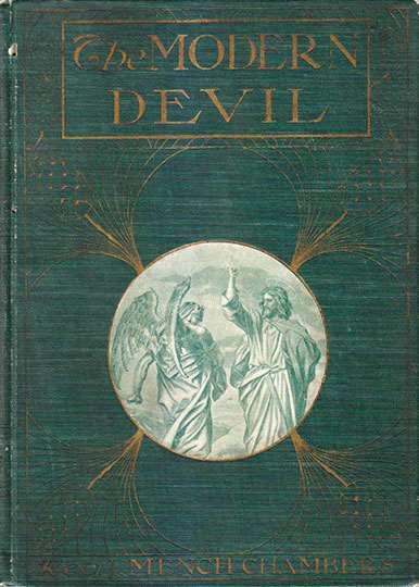 The Modern Devil