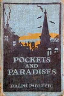 Pockets and Paradises