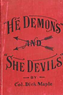 He Demons and She Devils