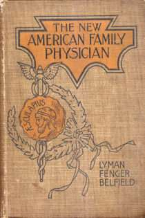 The New American Family Physician