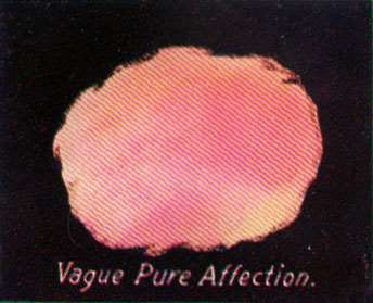 Vague Pure Affection