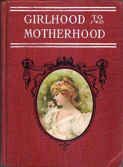 Girlhood to Motherhood