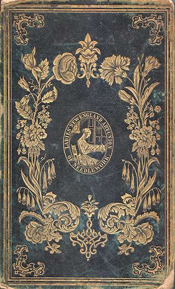 Beauties of Sacred Literature
